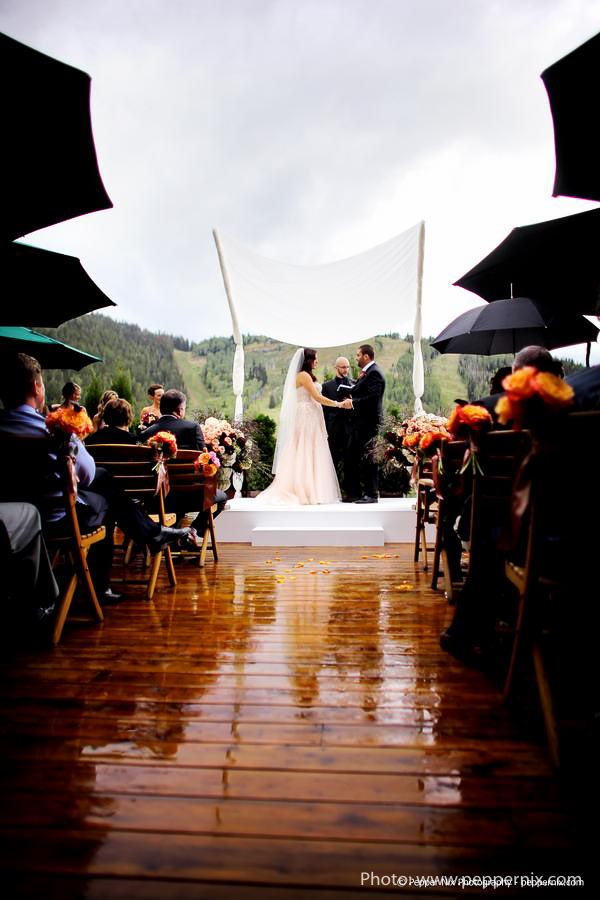 Fall Weddings Stein Eriksen Lodge--68.jpg