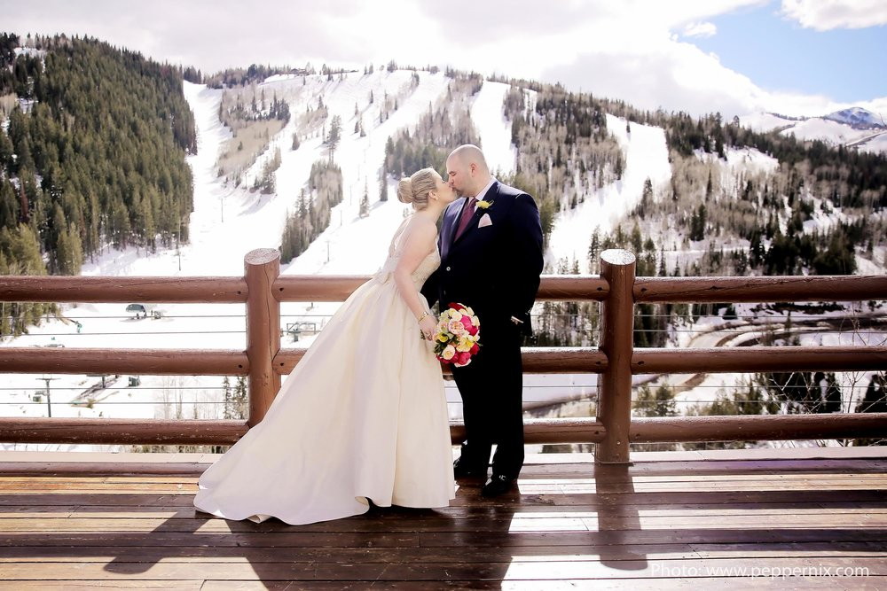 Spring Weddings Park City PNP Eriksen Lodge-1203.jpg