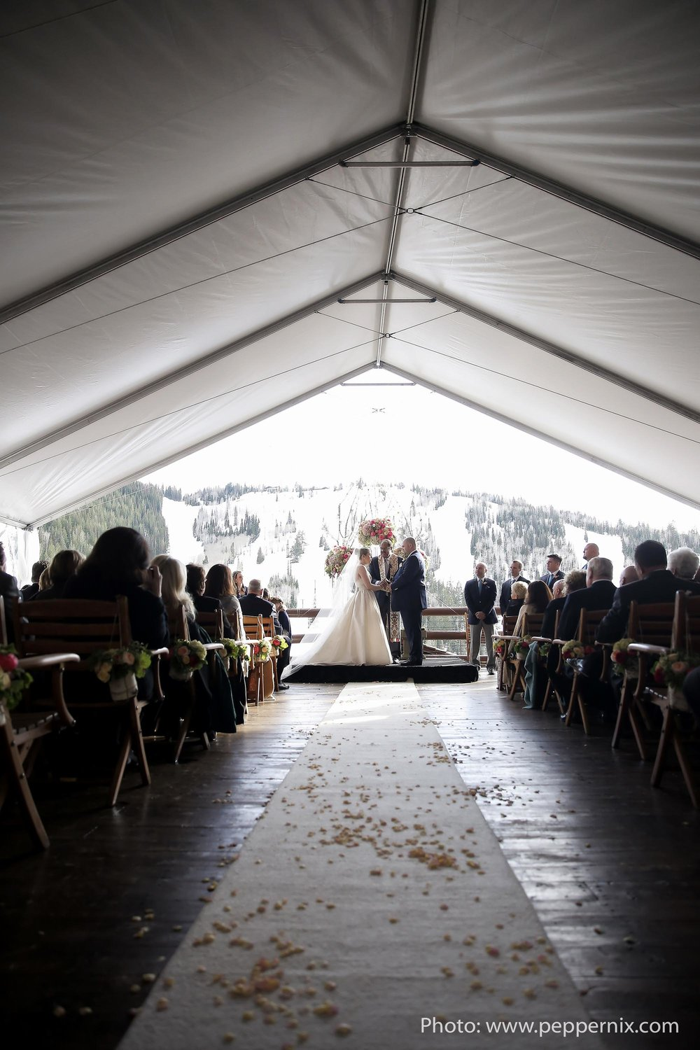 Spring Weddings Park City PNP Eriksen Lodge-1714.jpg