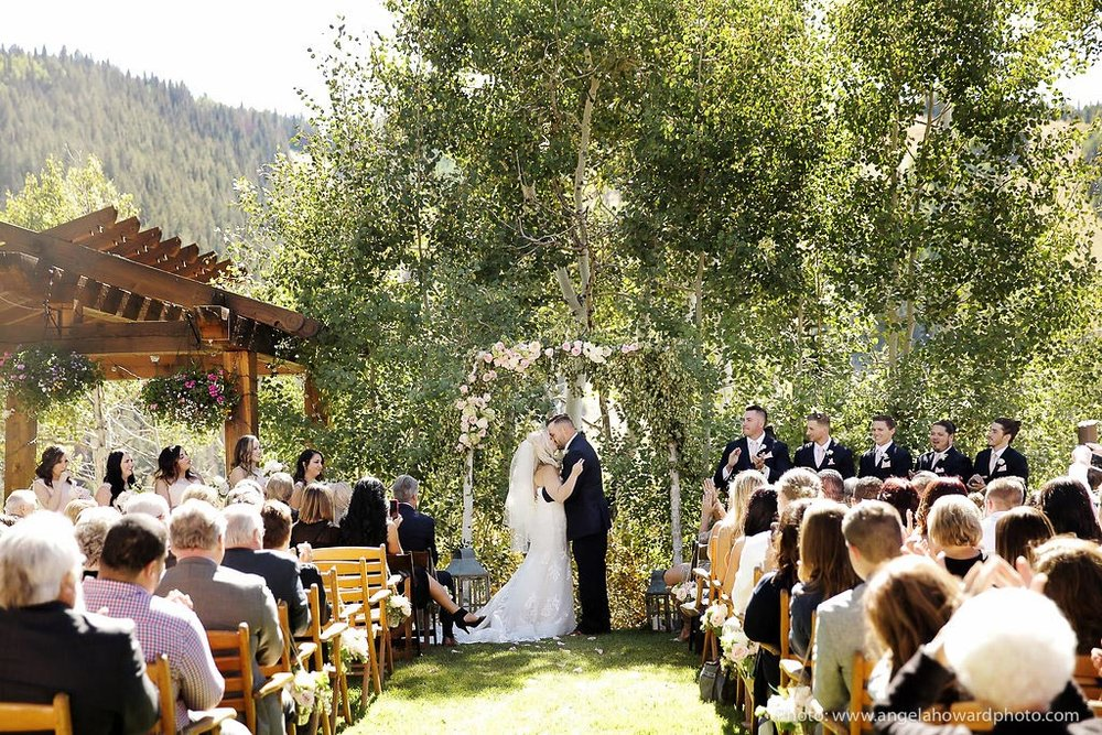 ROMANTIC Summer Wedding Stein Eriksen Lodge-0256.jpg