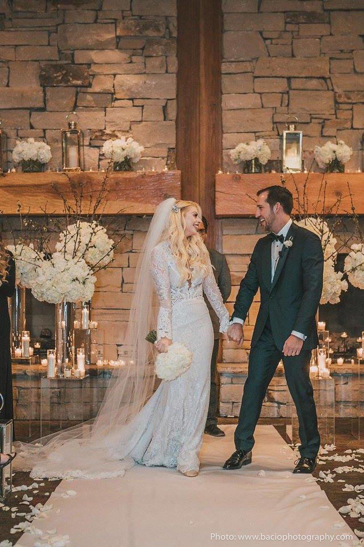 Stein Eriksen Lodge Winter Weddings--15.jpg