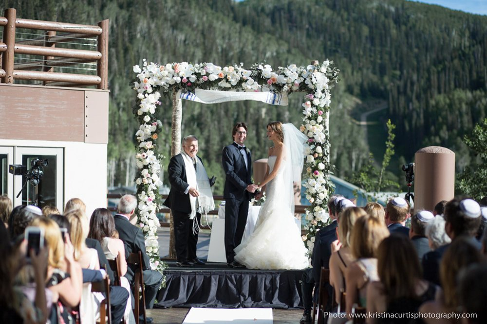 ROMANTIC Summer Wedding Stein Eriksen Lodge-24-2.jpg