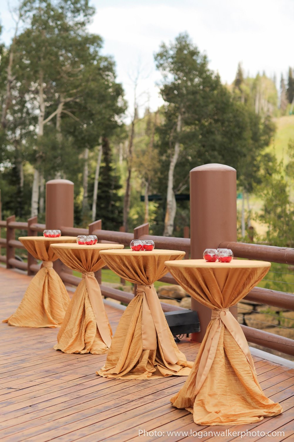 Fall Weddings Park City Stein Eriksen Lodge-0153.jpg