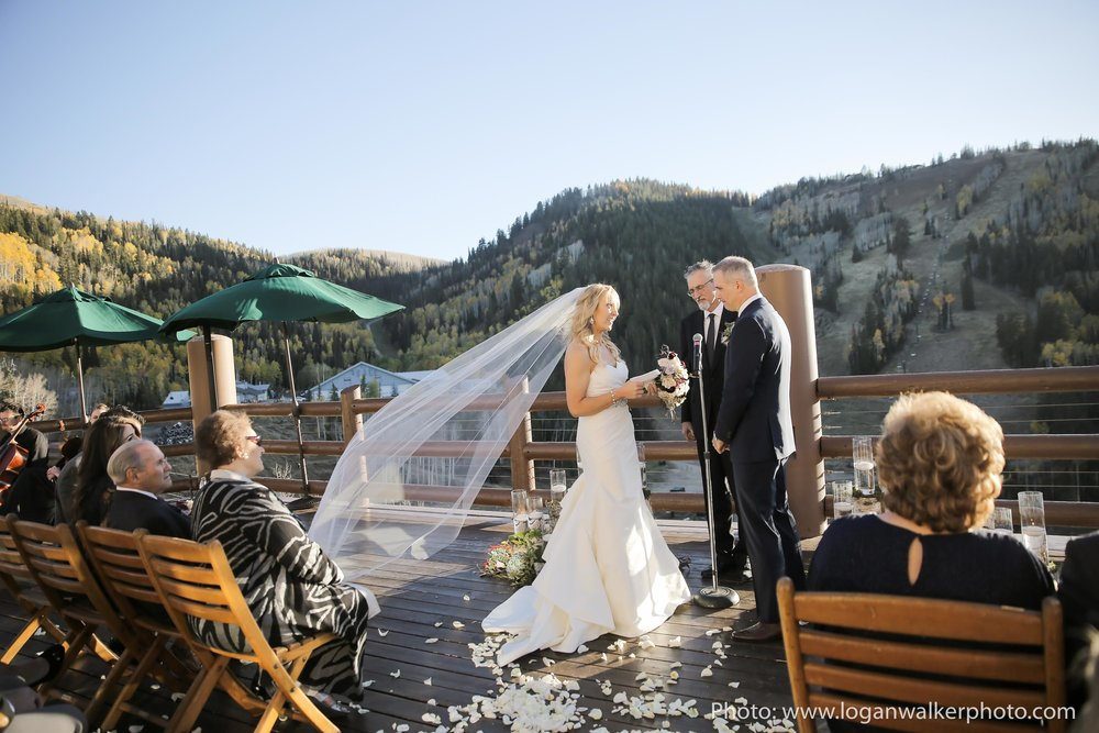Fall Weddings Park City Stein Eriksen Lodge-0634.jpg