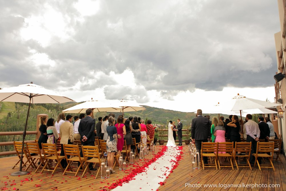 Fall Weddings Park City Stein Eriksen Lodge-0411.jpg
