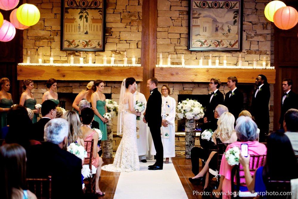 Green and White Summer Wedding Stein Eriksen Lodge-0289.jpg