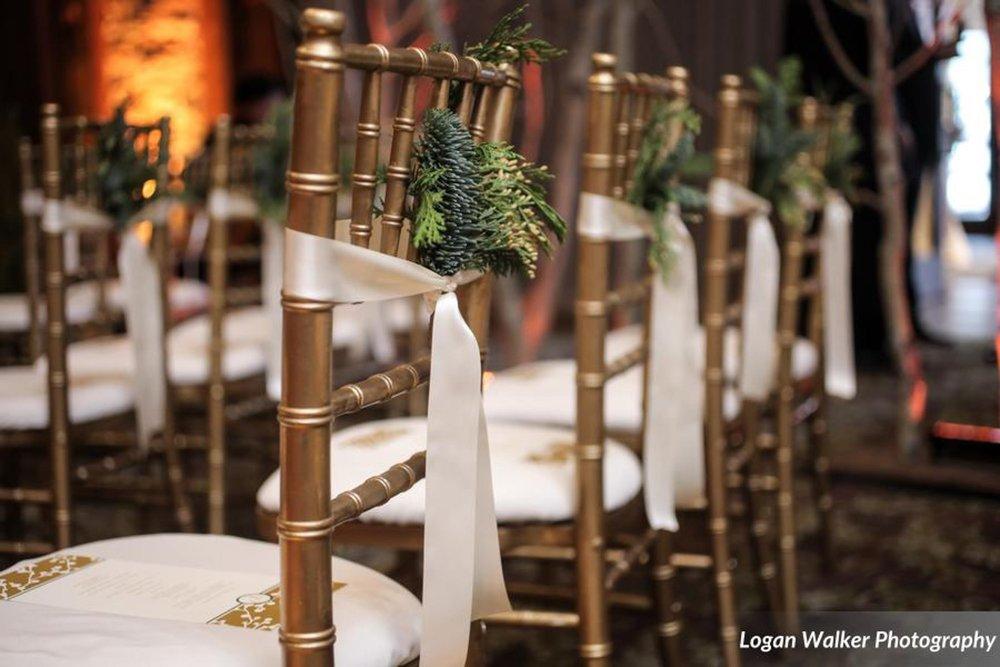 Holiday Park City Logan Stein Eriksen Lodge--6.jpg