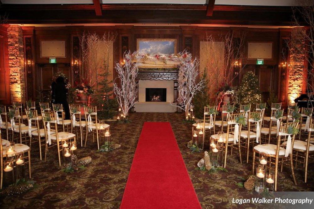Holiday Park City Logan Stein Eriksen Lodge--7.jpg