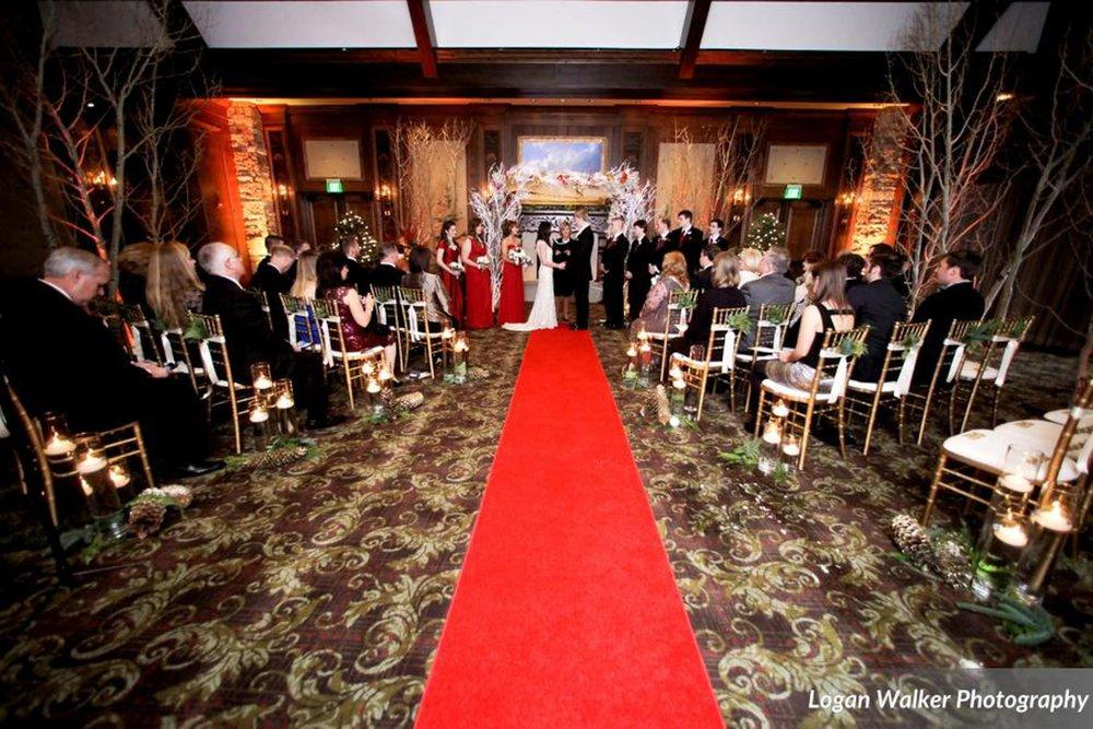 Holiday Park City Logan Stein Eriksen Lodge--8.jpg