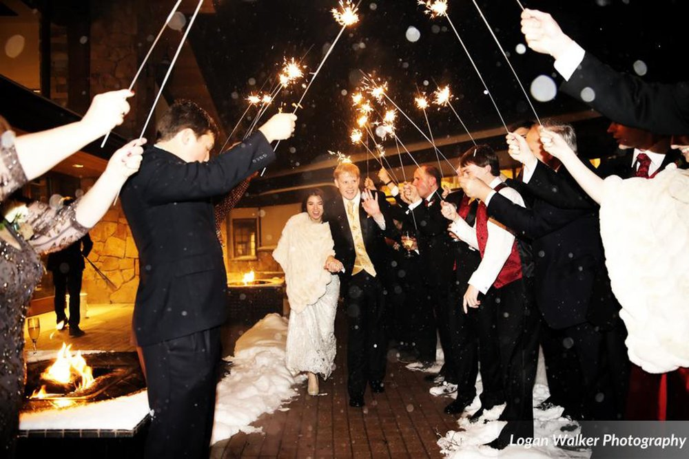 Holiday Park City Logan Stein Eriksen Lodge--18.jpg