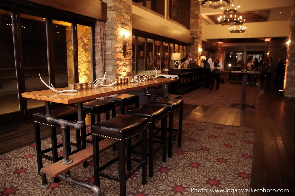Holiday Party Park City Logan Stein Eriksen Lodge-003.jpg