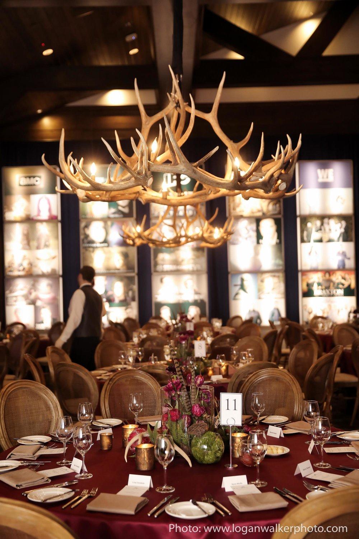 Holiday Party Park City Logan Stein Eriksen Lodge-021.jpg