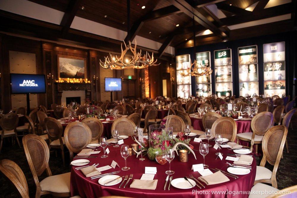 Holiday Party Park City Logan Stein Eriksen Lodge-028.jpg