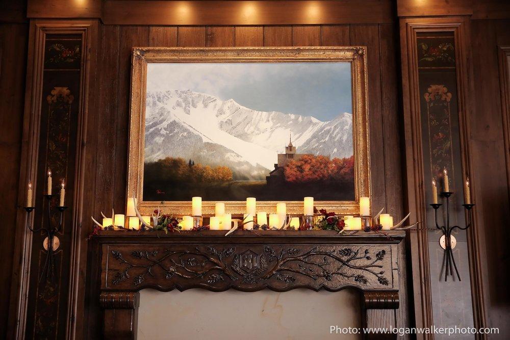 Holiday Party Park City Logan Stein Eriksen Lodge-041.jpg