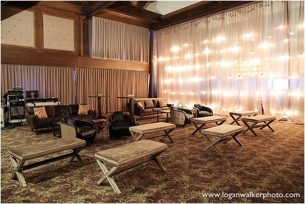 Sparkle Party Park City Logan Stein Eriksen Lodge-001.jpg