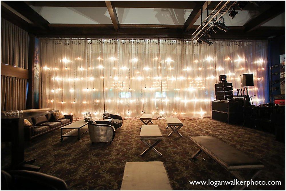 Sparkle Party Park City Logan Stein Eriksen Lodge-005.jpg