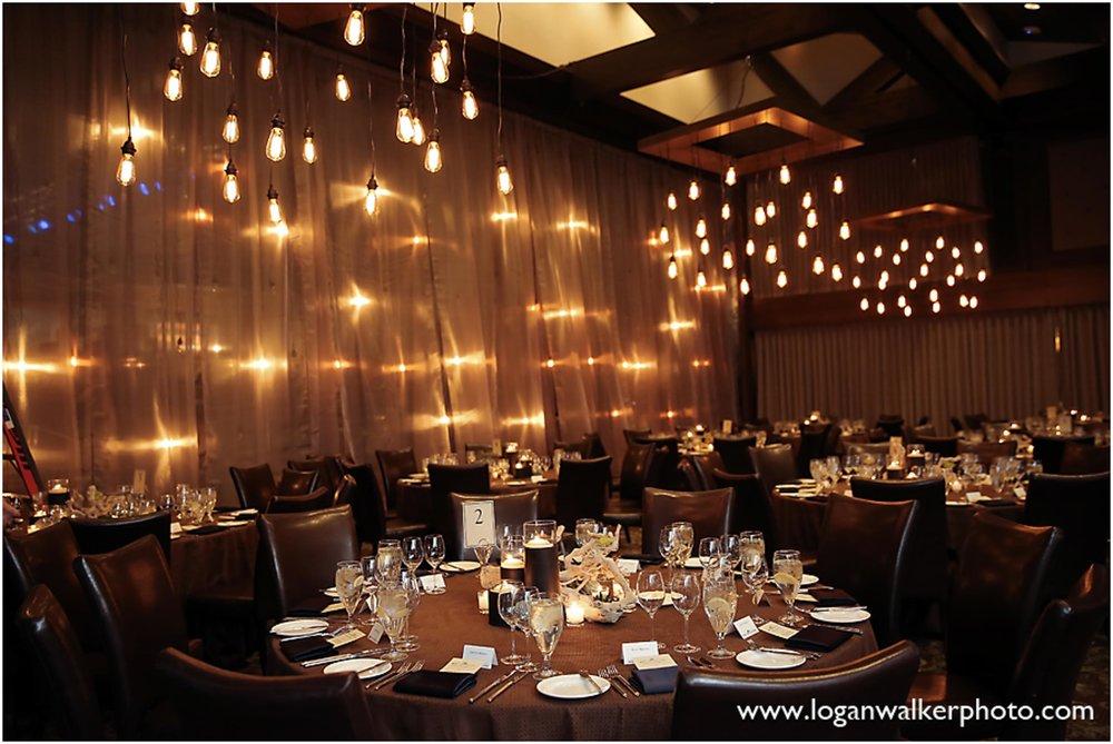 Sparkle Party Park City Logan Stein Eriksen Lodge-097.jpg