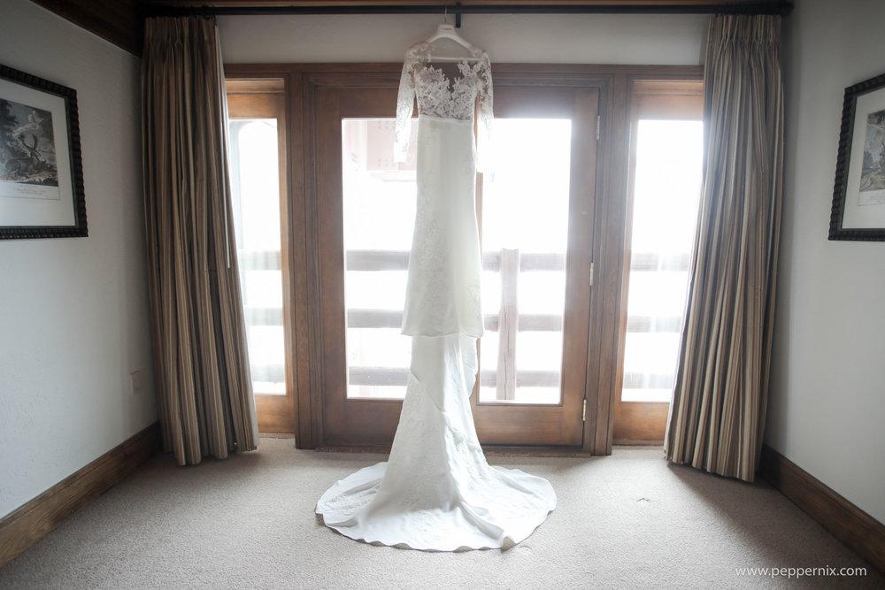 Best Park City Wedding Venue_Winter_Weddings_Stein_Eriksen_Lodge-0506.jpg