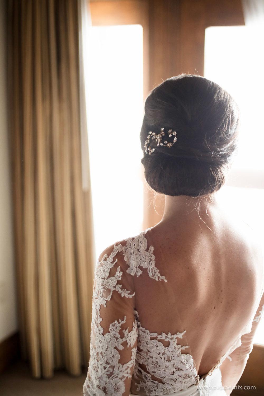 Best Park City Wedding Venue_Winter_Weddings_Stein_Eriksen_Lodge-0607.jpg
