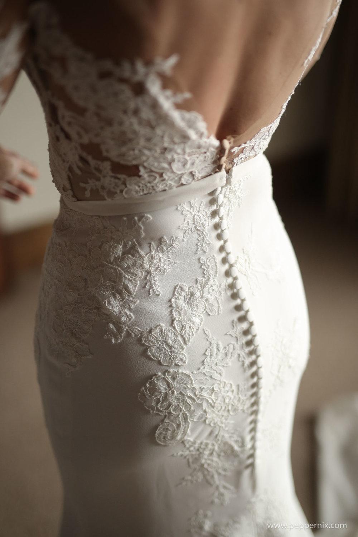 Best Park City Wedding Venue_Winter_Weddings_Stein_Eriksen_Lodge-0616.jpg