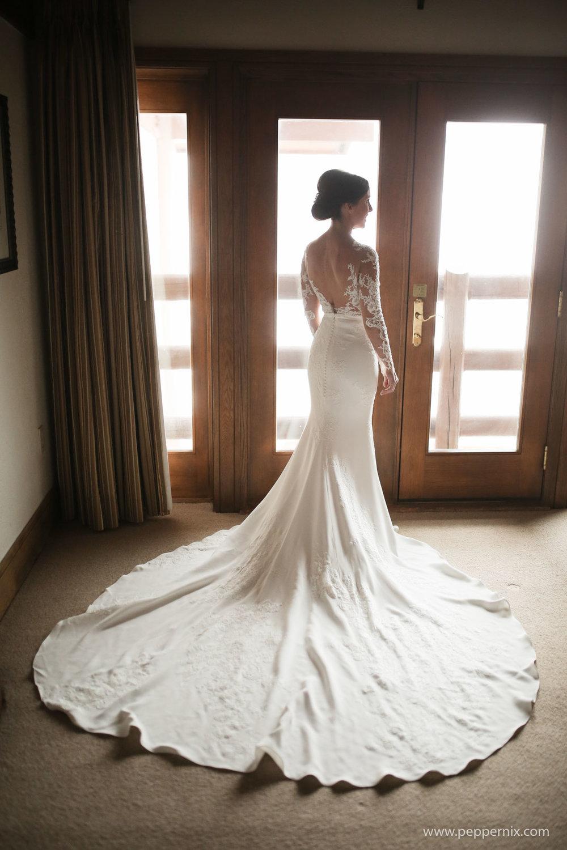 Best Park City Wedding Venue_Winter_Weddings_Stein_Eriksen_Lodge-0628.jpg