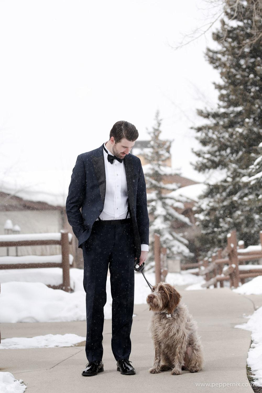 Best Park City Wedding Venue_Winter_Weddings_Stein_Eriksen_Lodge-0688.jpg