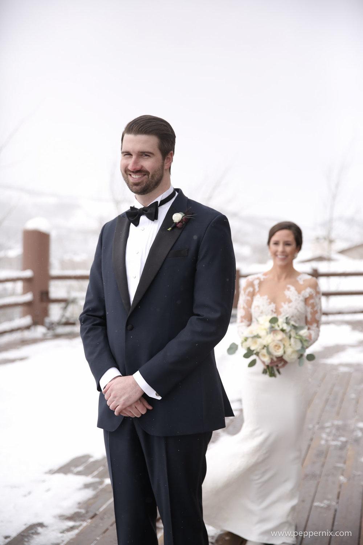 Best Park City Wedding Venue_Winter_Weddings_Stein_Eriksen_Lodge-0731.jpg