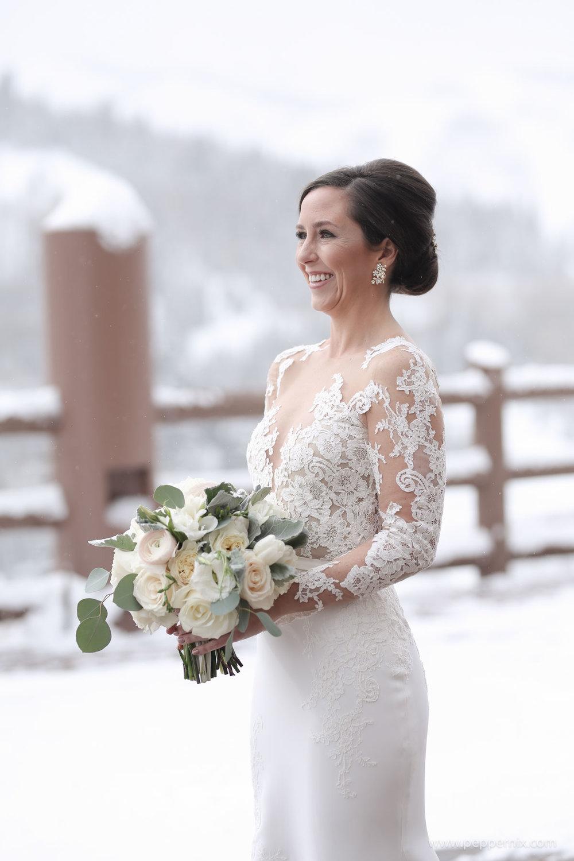 Best Park City Wedding Venue_Winter_Weddings_Stein_Eriksen_Lodge-0737.jpg