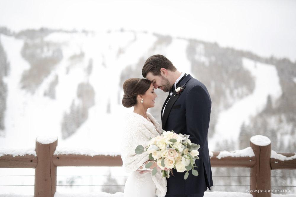 Best Park City Wedding Venue_Winter_Weddings_Stein_Eriksen_Lodge-0836.jpg