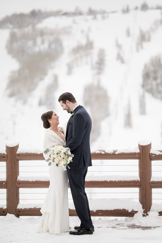 Best Park City Wedding Venue_Winter_Weddings_Stein_Eriksen_Lodge-0843.jpg