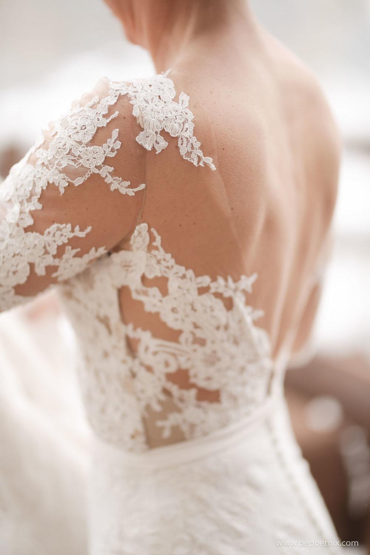 Best Park City Wedding Venue_Winter_Weddings_Stein_Eriksen_Lodge-0877.jpg