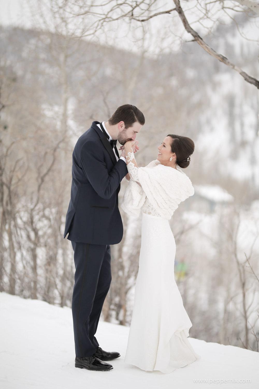 Best Park City Wedding Venue_Winter_Weddings_Stein_Eriksen_Lodge-0895.jpg