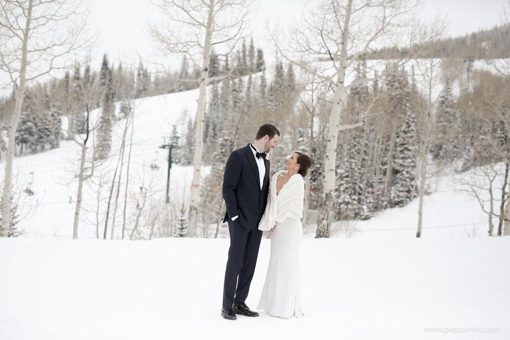 Best Park City Wedding Venue_Winter_Weddings_Stein_Eriksen_Lodge-0920.jpg