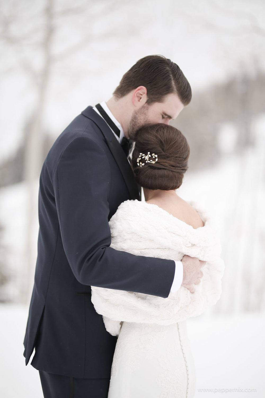 Best Park City Wedding Venue_Winter_Weddings_Stein_Eriksen_Lodge-0940.jpg