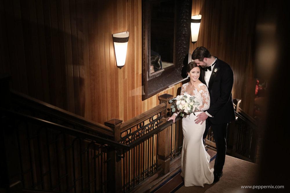 Best Park City Wedding Venue_Winter_Weddings_Stein_Eriksen_Lodge-1007.jpg