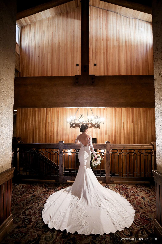 Best Park City Wedding Venue_Winter_Weddings_Stein_Eriksen_Lodge-1052.jpg