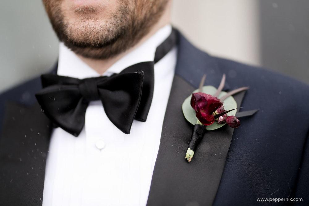 Best Park City Wedding Venue_Winter_Weddings_Stein_Eriksen_Lodge-1119.jpg