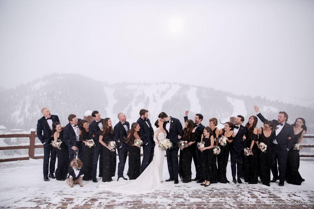 Best Park City Wedding Venue_Winter_Weddings_Stein_Eriksen_Lodge-1267.jpg