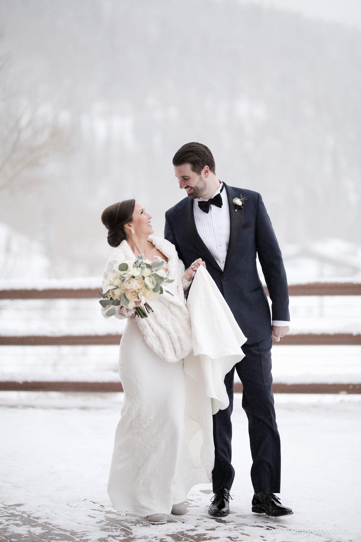 Best Park City Wedding Venue_Winter_Weddings_Stein_Eriksen_Lodge-1355.jpg