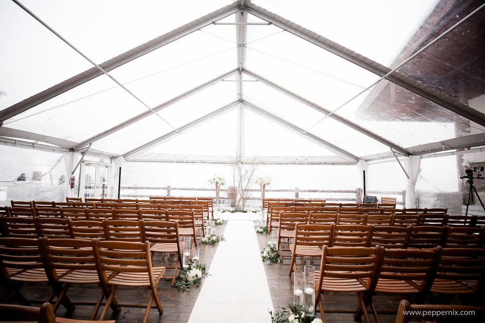 Best Park City Wedding Venue_Winter_Weddings_Stein_Eriksen_Lodge-1372.jpg