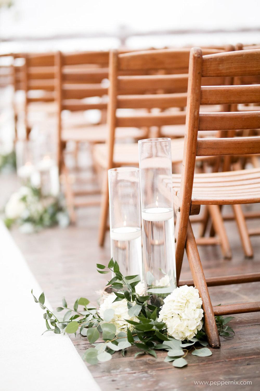 Best Park City Wedding Venue_Winter_Weddings_Stein_Eriksen_Lodge-1381.jpg