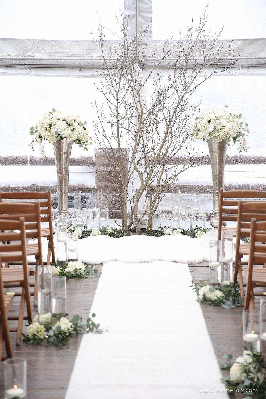 Best Park City Wedding Venue_Winter_Weddings_Stein_Eriksen_Lodge-1386.jpg