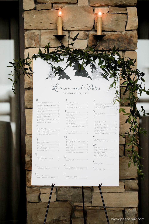 Best Park City Wedding Venue_Winter_Weddings_Stein_Eriksen_Lodge-1410.jpg
