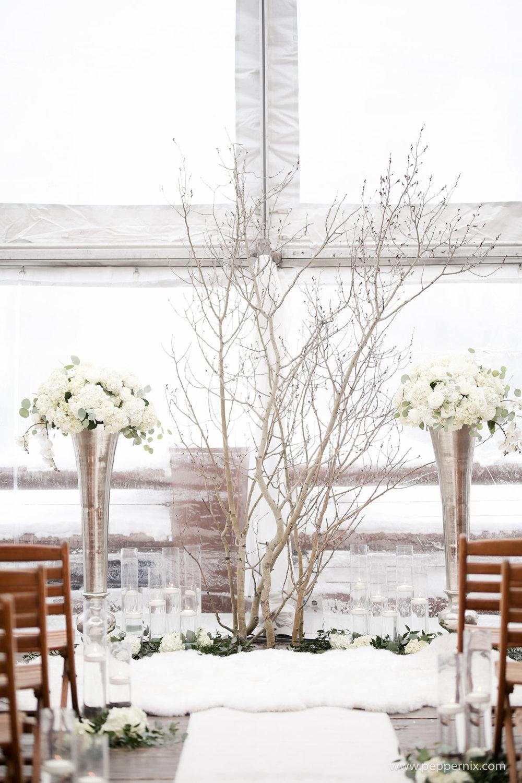 Best Park City Wedding Venue_Winter_Weddings_Stein_Eriksen_Lodge-1412.jpg