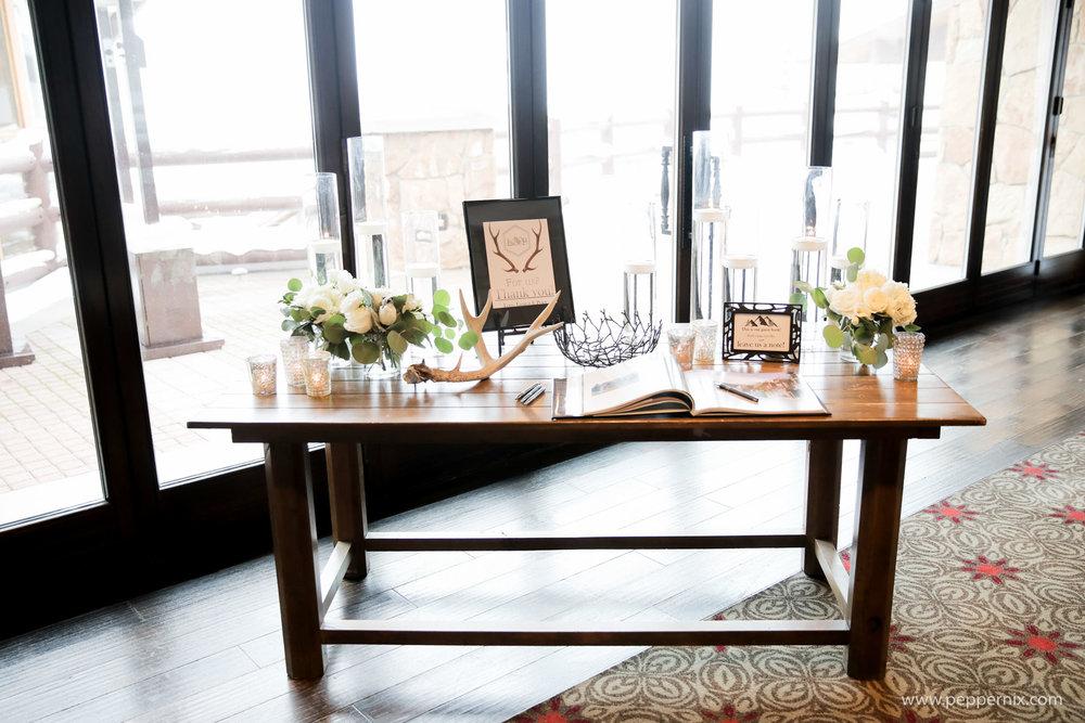 Best Park City Wedding Venue_Winter_Weddings_Stein_Eriksen_Lodge-1426.jpg