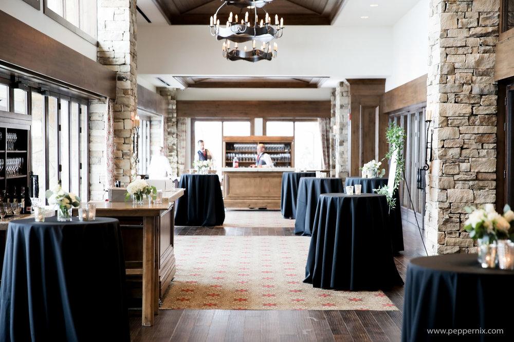 Best Park City Wedding Venue_Winter_Weddings_Stein_Eriksen_Lodge-1427.jpg