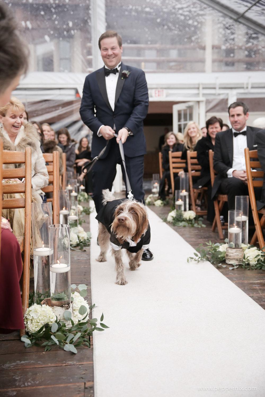 Best Park City Wedding Venue_Winter_Weddings_Stein_Eriksen_Lodge-1479.jpg