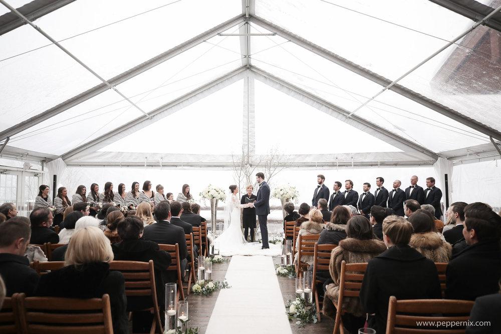 Best Park City Wedding Venue_Winter_Weddings_Stein_Eriksen_Lodge-1723.jpg