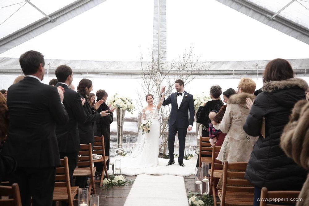 Best Park City Wedding Venue_Winter_Weddings_Stein_Eriksen_Lodge-1948.jpg
