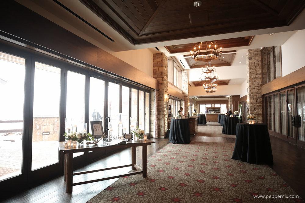 Best Park City Wedding Venue_Winter_Weddings_Stein_Eriksen_Lodge-1977.jpg